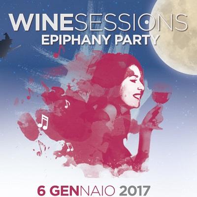 winesessions castiglione del lago epifania degustazioni vegan