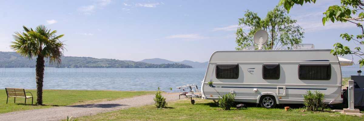 Camping Trasimeno 18 1200x400 Low