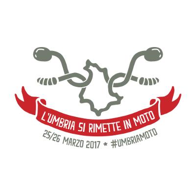umbria in moto trasimeno castiglione del lago Panicale Piegaro Castiglione del Lago Paciano