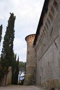 Magione – Il castello dei Cavalieri di Malta apre le porte al pubblico Appuntamento domenica 13 maggio