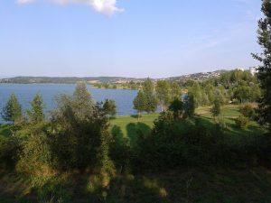 lago pietrafitta