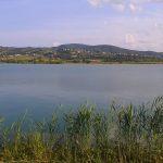 lago pietrafitta - Piegaro (perugia