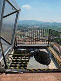 Lago Trasimeno: Oasi, Museo della Pesca e Torre dei Lambardi uniscono le forze