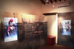 Museo di Annibale al Trasimeno
