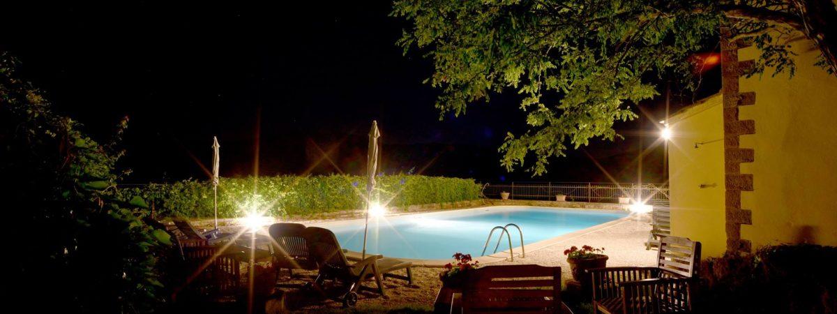 Agriturismo Villa Stampa Cabatè 4