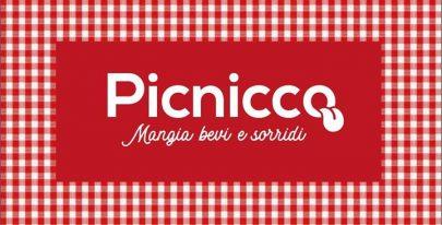 Picnicco