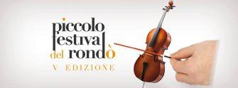 Piccolo Festival del Rondò 2018