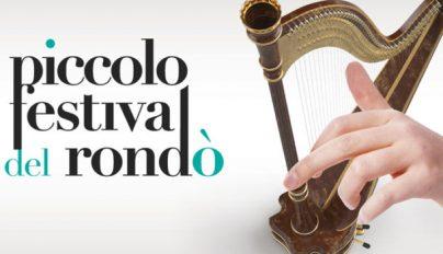 Piccolo Festival del Rondò