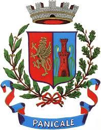 stemma del comune di panicale - perugia