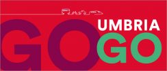 Umbria Go