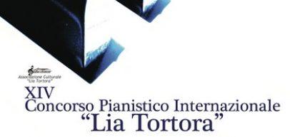 """Città della Pieve: Concorso pianistico internazionale """"Lia Tortora"""""""