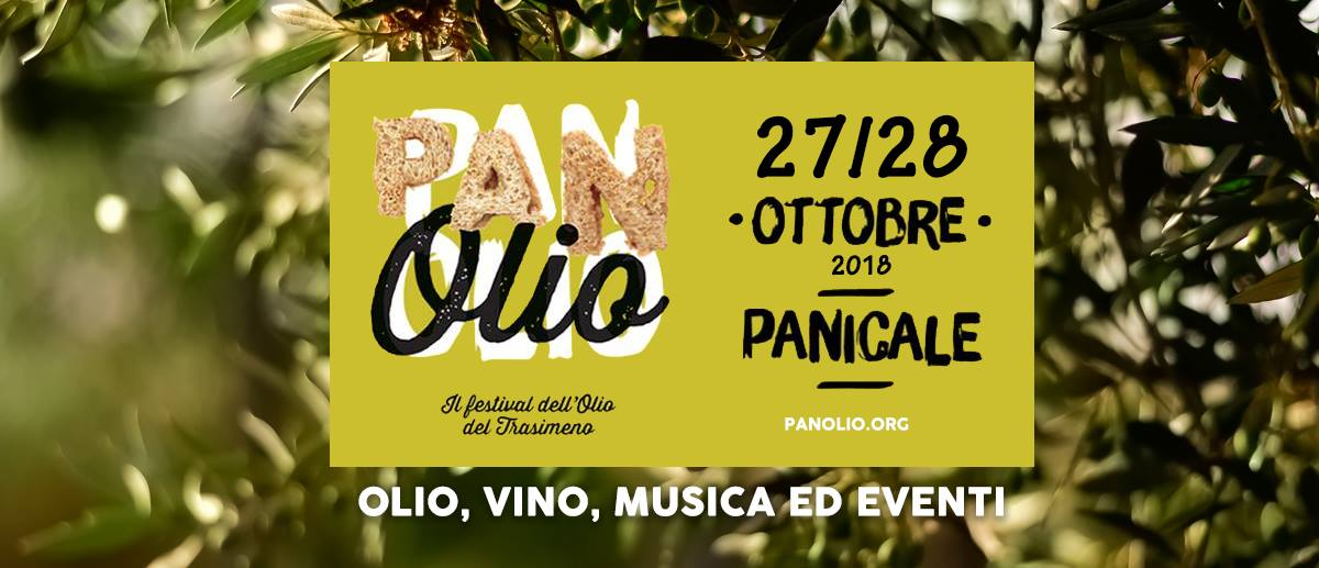 panolio-2018-panicale