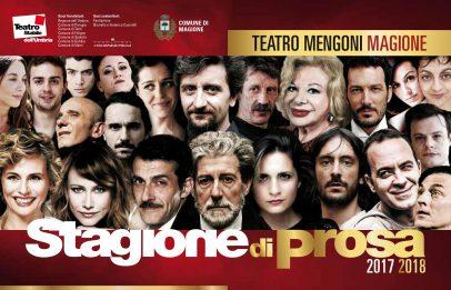 Teatro di Magione