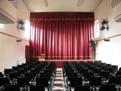 """Castiglione del Lago: Teatro popolare, torna la rassegna """"Divertiamoci a teatro"""""""