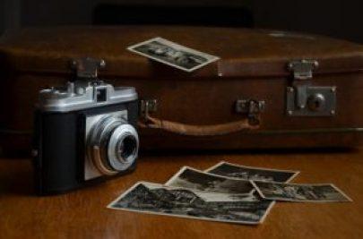 Città della Pieve: scade il 21 aprile il concorso fotografico promosso dall'Accademia Vannucci e dal Centro sociale