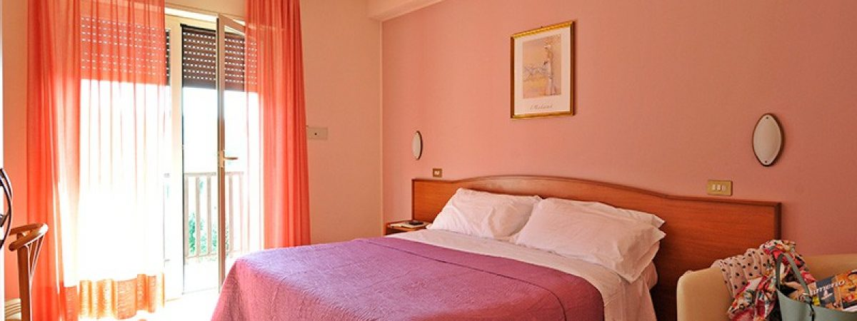 camera_hotel_torricella-800x500