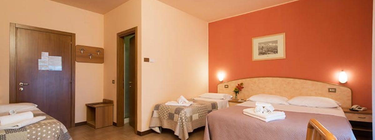 camera_hotel_torricella_001 - Copia
