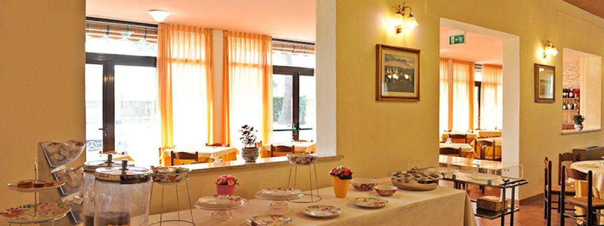 hotel_con_colazione_genuina_italiana_sul_lago_trasimeno