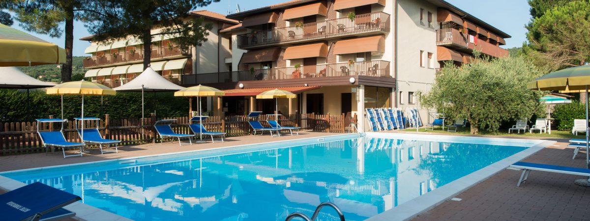 hoteltorricella_005
