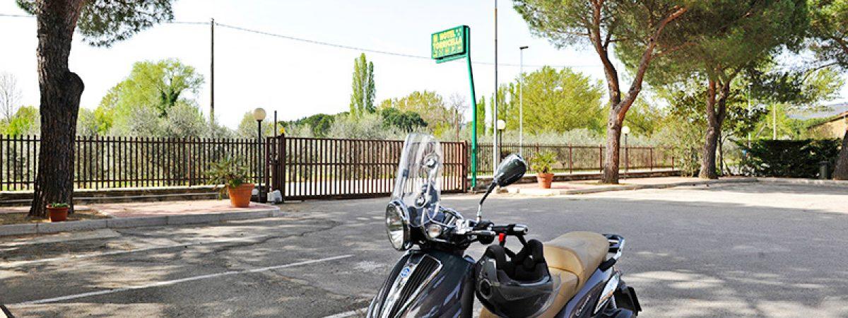 parcheggio_hotel_torricella (1)