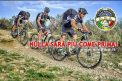 CORSO PER ACCOMPAGNATORE DI MOUNTAIN BIKE
