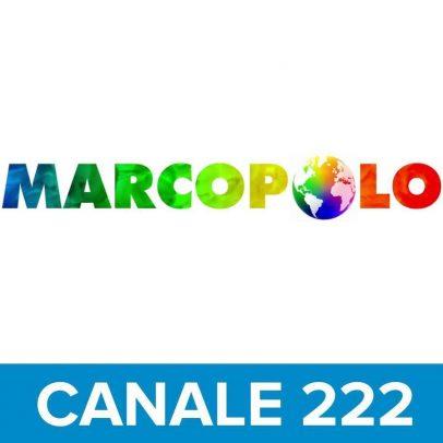 Il Trasimeno su Marcopolo Tv