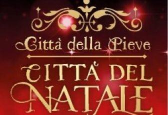 Natale a Città della Pieve