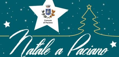Natale a Paciano
