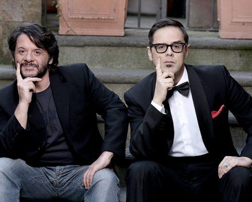 ambra angiolini a Castiglione Cinema 2020