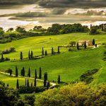 vacanze in umbria - agriturismi in umbria