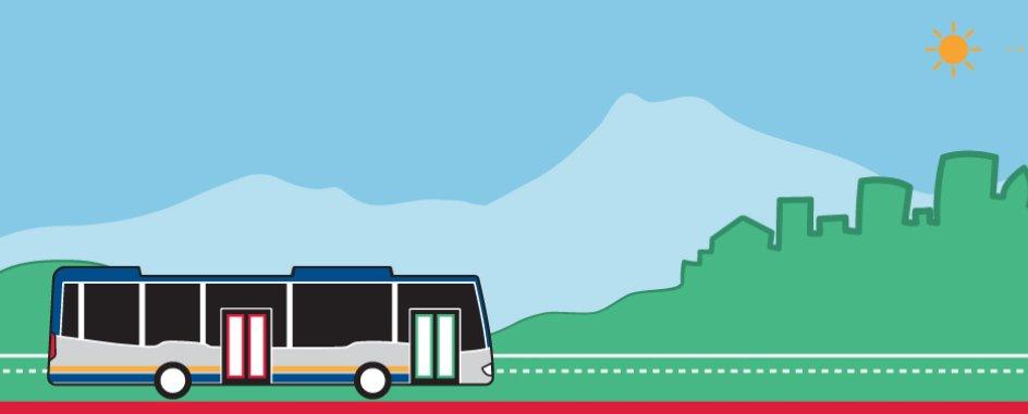 """collegamenti turistici """"bus&bici"""" estate lago Trasimeno"""