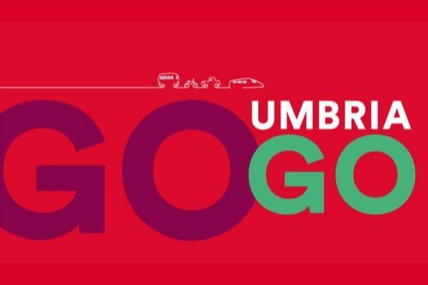 Muoversi con i mezzi pubblici in Umbria: Umbria Go