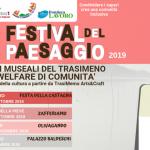programma festival del paesaggio paciano 2019 magione città della pieve san feliciano magione
