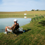 pesca sportiva paciano
