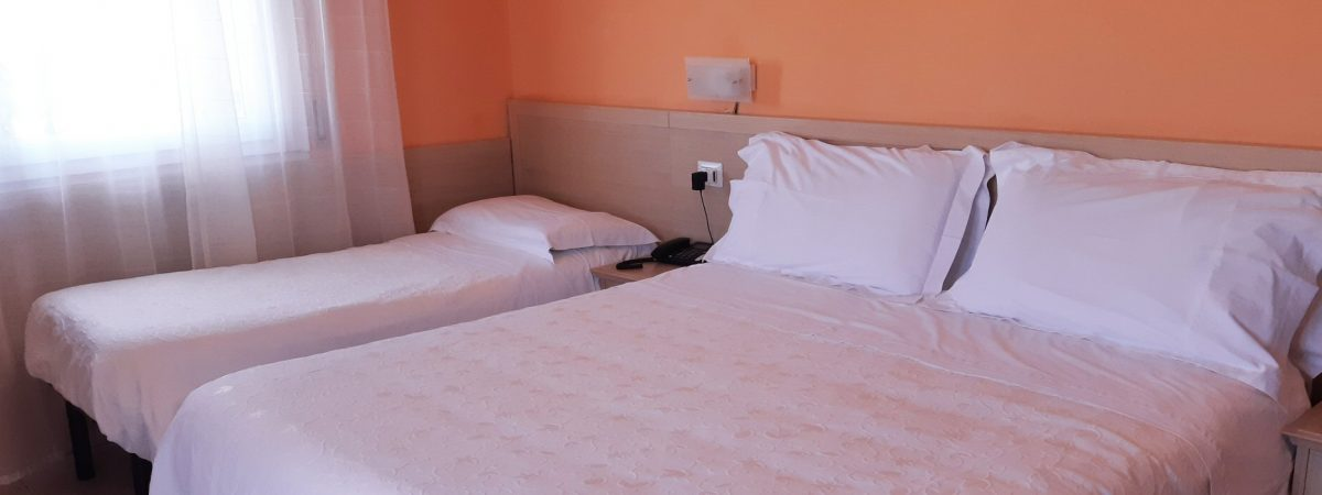 Hotel Trasimeno - TrasimenoLand (1)