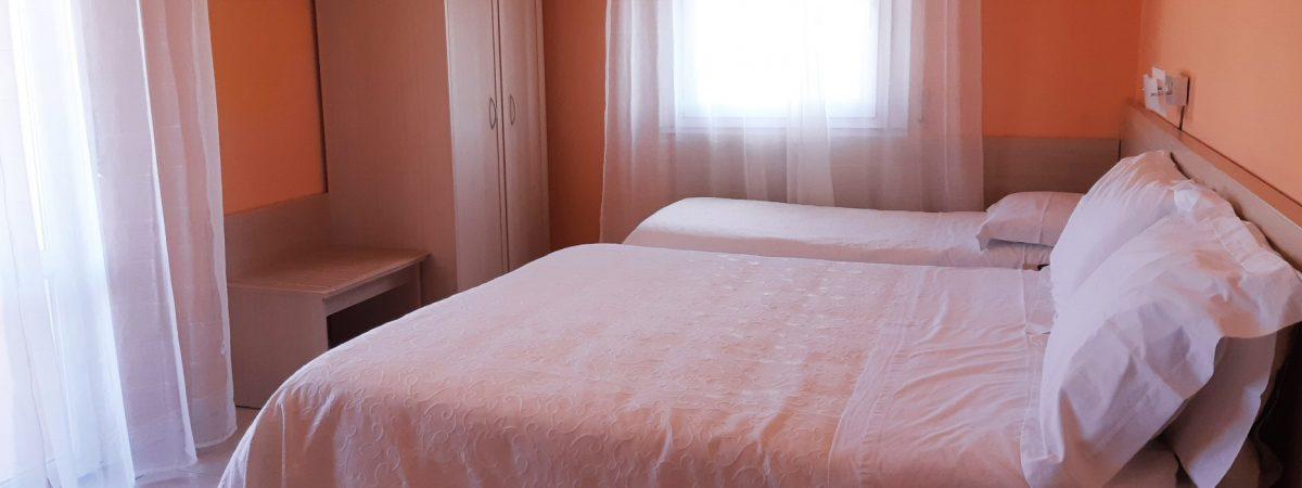 Hotel Trasimeno - TrasimenoLand (11)