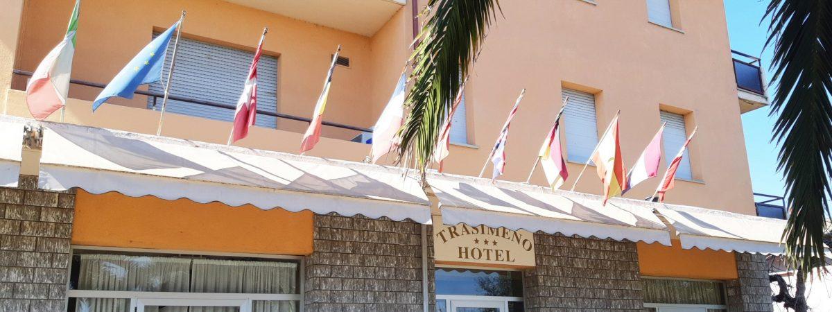 Hotel Trasimeno - TrasimenoLand (6)
