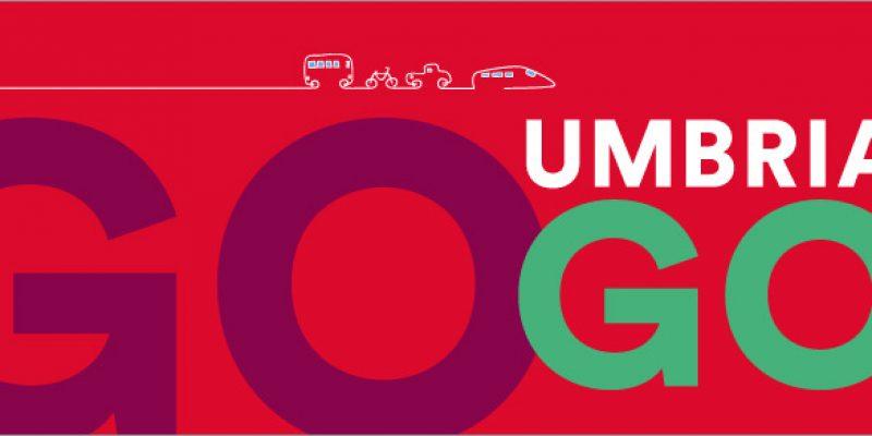Umbria Go | TrasimenoLand
