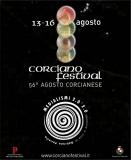 Corciano Festival. Dal 13 al 16 agosto quattro giornate di spettacoli gratuiti e all'aperto