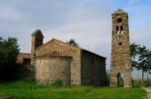 Trekking Magione – Monte Ruffiano