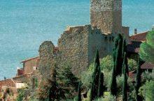 Trekking Passignano – Poggio Belveduto