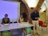 Piegaro – Virtual tour e progressive web app per attrarre turisti e visitatori