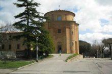 Itinerari in Umbria: Giro delle Selve