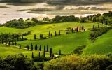 Vacanze in Umbria: scopri dove alloggiare su agriturismiumbria.org